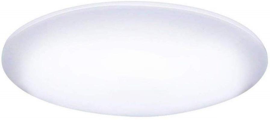 アイリスオーヤマ(IRIS OHYAMA) シーリングライトCL12DL-5.0