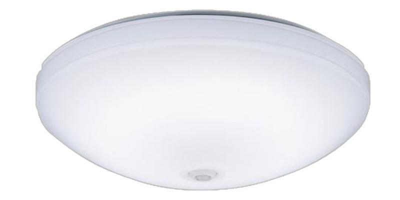 パナソニック(Panasonic) FreePa  LEDシーリングライト LGBC81022LE1
