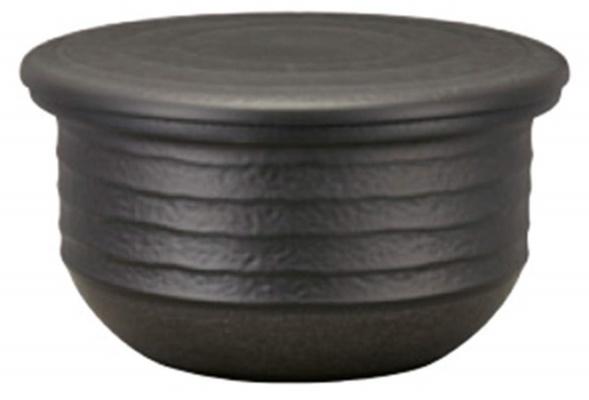 炊飯器の土鍋釜