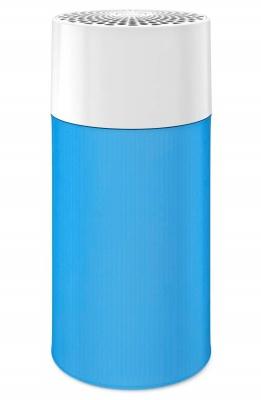 ブルーエア(Blueair) 空気清浄機 Blue Pure 411 Particle + Carbon
