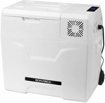 Bonarca(ボナルカ) 車載対応 冷蔵冷凍庫 50L