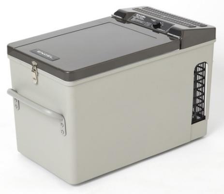ENGEL 冷凍冷蔵庫 ポータブルSシリーズ AC/DC両電源 容量15L MT17F