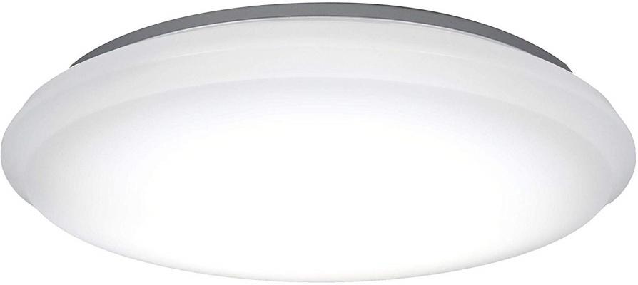日立(HITACHI) LEDシーリングライト リモコン付き LEC-AH602PM