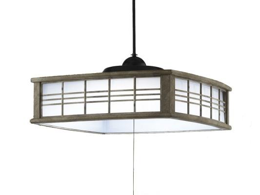 コイズミ(Koizumi)LEDペンダントライト BP15770P