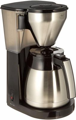Melitta(メリタ) コーヒーメーカーLKT-1001/B