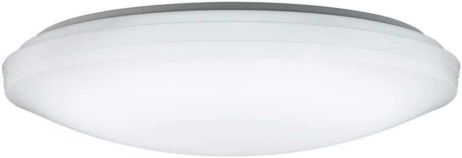 NEC シーリングライトLED-HLDC08208