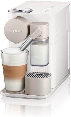 Nespresso(ネスプレッソ) コーヒーメーカー ラティシマ・ワン F111WH