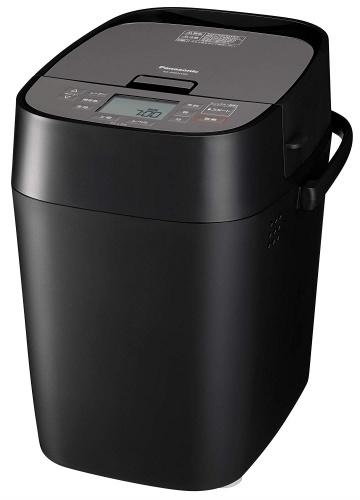 パナソニック(Panasonic) ホームベーカリー SD-MDX102