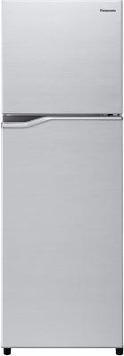 パナソニック(Panasonic) 冷蔵庫NR-B250T-SS