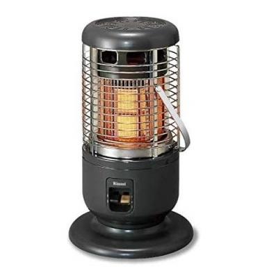 リンナイ (Rinnai)ガス赤外線ストーブ R-1290VMSIII(C)