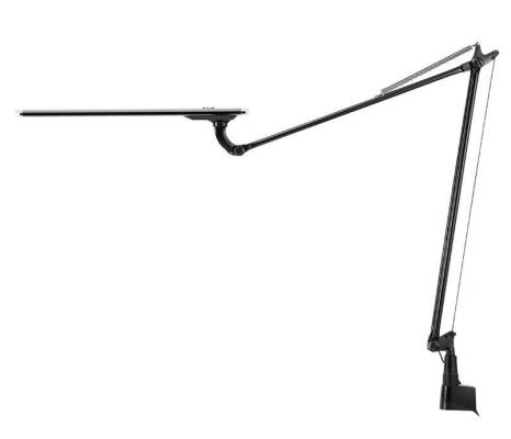 スワン電器 LEDデスクライト LEDIC EXARM   LEX-980