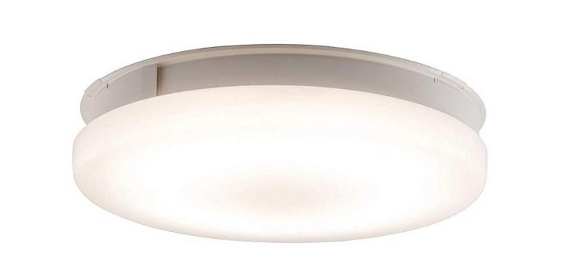 スワン電器 Slimac UZUKAZE LEDシーリングファンライト FCE-500