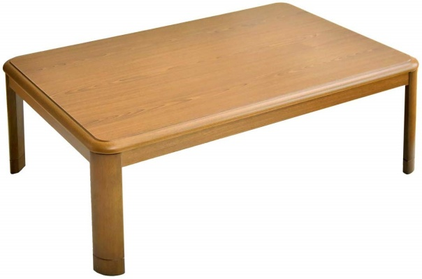 タンスのゲン こたつテーブル 68140094