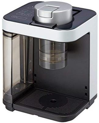 タイガー(TIGER) GRAND X コーヒーメーカー ACQ-X020-WF