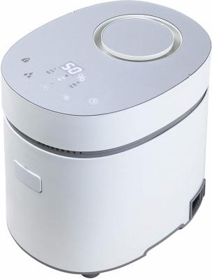山善(YAMAZEN) 加湿器 KSF-L301