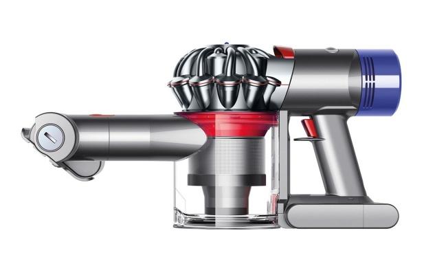 ダイソン(Dyson) ハンディクリーナー V7 Triggerpro HH11 MH PRO