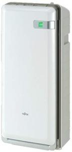 富士通 PLAZION(プラズィオン) HDS-3000G