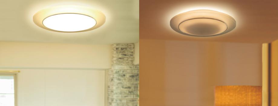 アイリスオーヤマ(IRIS OHYAMA) LEDシーリングライト CL8DL-IDR