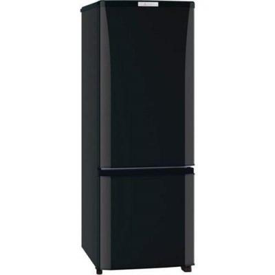 三菱電機(MITSUBISHI ELECTRIC) 2ドア冷蔵庫 Pシリーズ MR-P17E-B