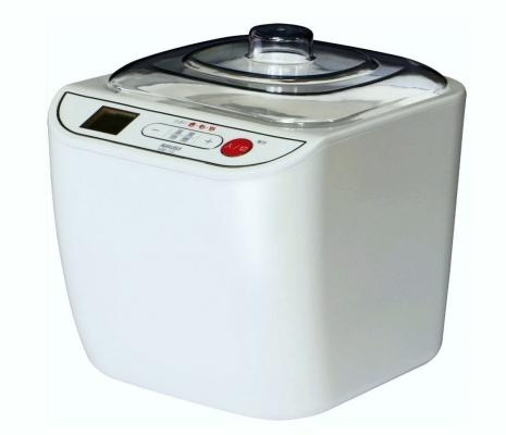 ナカサ 甘酒のき・も・ち 甘酒メーカー NAM-10L