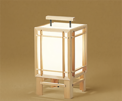 ODELIC(オーデリック) LEDスタンドライト OT021317LD