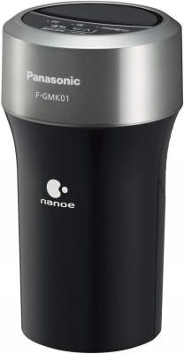 パナソニック(Panasonic) ナノイー発生機 F-GMK01