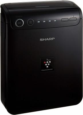 シャープ(SHARP) プラズマクラスター イオン発生機 車載用 IG-HCF15