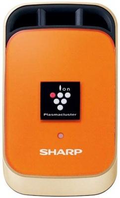 シャープ(SHARP) プラズマクラスター イオン発生機 IG-KC1