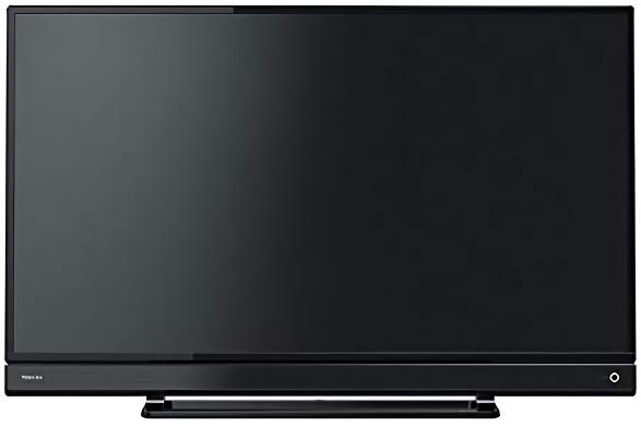 東芝(TOSHIBA) 40インチ フルハイビジョンLED液晶テレビ REGZA 40V31