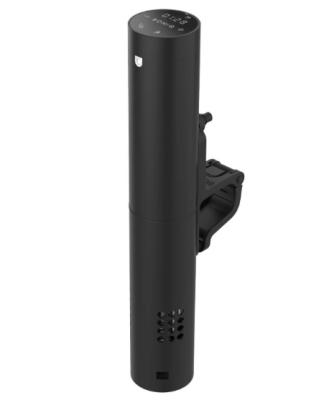 BONIQ(ボニーク) 真空低温調理器 BONIQ Pro