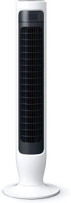 日立(HITACHI) 扇風機 DCモーター リモコン付き HSF-DC920