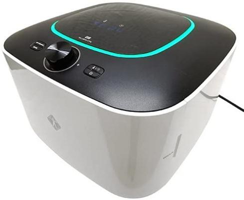 東明テック(Tohmei Tech) 家庭用食品乾燥機 マレンギプレミアム D5