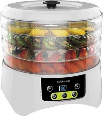 ウミダスジャパン フードドライヤー 食品乾燥機 FD880E