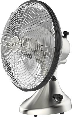 Vornado(ボルネード) 扇風機 シルバースワン SWAN-JP-slv