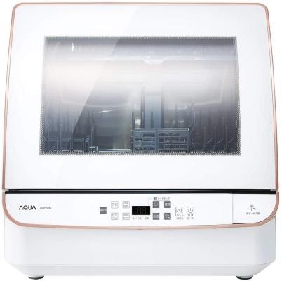 アクア(AQUA) 食器洗い乾燥機ADW-GM2