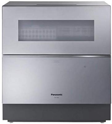 パナソニック(Panasonic) 食器洗い乾燥機 NP-TZ200