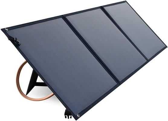 SmartTap ソーラーパネル充電器 STSL120FD-MC4
