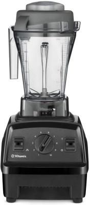 バイタミックス(Vitamix) ミキサー E310