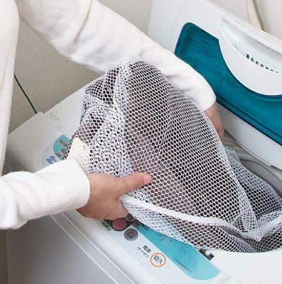 洗濯機で洗える電気毛布