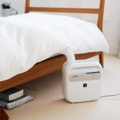 マットなしタイプの布団乾燥機