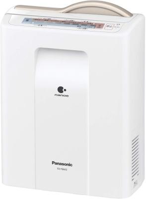 パナソニック(Panasonic) ふとん暖め乾燥機 FD-F06X2