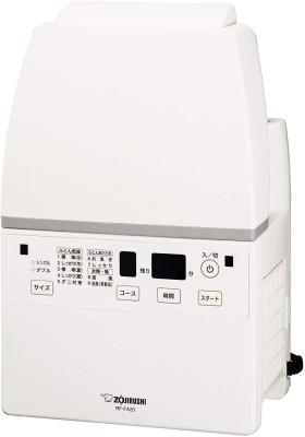 象印(ZOJIRUSHI) 布団乾燥機 スマートドライ RF-FA20