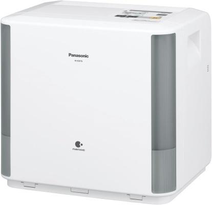 パナソニック(Panasonic) ヒートレスファン(気化)式加湿機 FE-KXF15