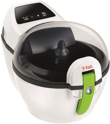 ティファール(T-fal) アクティフライ FZ205088