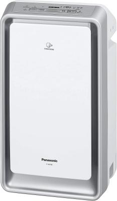 パナソニック(Panasonic) 加湿空気清浄機 F-VXT40