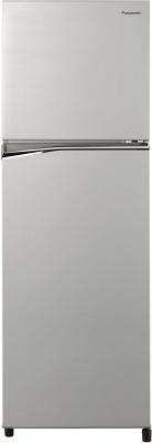 パナソニック(Panasonic) 冷蔵庫NR-B251T