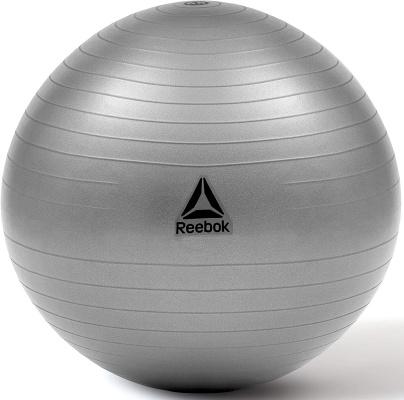 リーボック(Reebok) ジムボール バランスボール