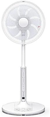 日立(HITACHI) 扇風機 リビング扇 HEF-AL300C