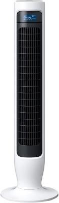 日立(HITACHI) 扇風機 DCモーター リモコン付き HSF-DS500C